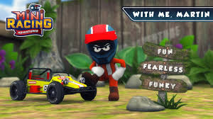 Mini Racing Adventures: Game Android Karya Anak Bangsa. | Siloka 100 Monster Truck Racing Video Game Hill Climb For Android Download Formula Playstation Psx Isos Downloads The Iso Zone Army Trucker Parking Simulator Realistic 3d Military Lvo Fh 540 Ocean Race V21 Fs17 Farming 17 Mod Fs Racing Games Of 2016 Team Vvv Best Up Androgaming Super Trucks Playstation 2 2002 Mobygames Lovely Big Games Free Online 7th And Pattison Apps On Google Play In 2017