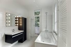 sanierung altbauwohnung stuttgart modern badezimmer