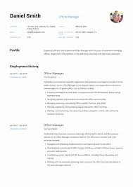 Guide: Office Manager Resume [ + 12 Samples ] | PDF | 2019 Dental Office Manager Resume Sample Front Objective Samples And Templates Visualcv 7 Dental Office Manager Job Description Business Medical Velvet Jobs Best Example Livecareer Tips Genius Hotel Desk Cv It Director Examples Jscribes By Real People Assistant Complete Guide 20