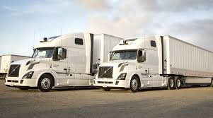 Uber Suspends Autonomous Truck Testing After Arizona Pedestrian ... Truck Parts In Hensack Nj Cervus Equipment Peterbilt New Heavy Duty Trucks Battypowered A Big Lift For Sce Workers Environment Harrison Ftrucks Industrial Vacuum Vaccon Horse Roelofsen Rocky Ridge True American Hero Sema Nada Daimler And Bus Australia Mercedesbenz Fuso Freightliner Waymo Selfdriving Trucks Are Hauling Gear Google Data Centers Keith Andrews Commercial Vehicles Sale Used Cow N Chicken Youtube Norfolk Van Renault Dealership With New Used