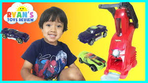 Six Year Old Kid Becomes Eighth OsMt Highest Paid YouTube Star Counting Lesson Kids Youtube Electric Rc Monster Jam Trucks Best Truck Resource Free Photo Racing Download Cozy Peppa Pig Toys Videos Visits Hospital Tonsils Removed Video Rc Crushes Toy At Stowed Stuff I Loved My First Rally Ram Remote Control Wwwtopsimagescom Malaysia Mcdonald Happy Meal Collection Posts Facebook Coloring Archives Page 9 Of 12 Five Little Spuds Disney Cars 3 Diy How To Make Custom Miss Fritter S911 Foxx 24ghz Off Road Big Wheels 40kmh Super