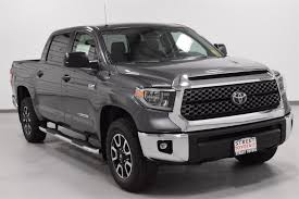 New 2018 Toyota Tundra For Sale In Amarillo, TX | #18820 Review Of Our F250 Amarillo Truck For Sale Youtube Preowned 2012 Toyota Tundra 4wd For In Tx Fresh Diesel Trucks In Texas 7th And Pattison Volvo Vnl64t300 Service Utility Mechanic Vnl64t670 Used On Cross Pointe Auto New Cars Sales 2018 193 2017 Gmc Sierra 1500 44325 Penske Leasing Opens Location Blog Craigslist Port Arthur And Under 2000