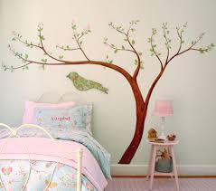 Çocuk Odaları İçin Duvar Dekoru Örnekleri - Ne Desem Beğenirsin ... Baby Nursery Room Boy Style Pottery Barn Kids Wall Decals Callforthedreamcom Irresistible Colorful Tree Owl Image And Vintage Airplane Apartments Cute Art Decorating Ideas Entrancing Of Baby Nursery Room Decoration Mural Outstanding Horse Murals Cheap Sating The Decal Shop Designs Amusing Phoebe Princess 14 Pieces In Tube Ebay Stupendous Cherry Blossom Decor Mural Gratify For Walls