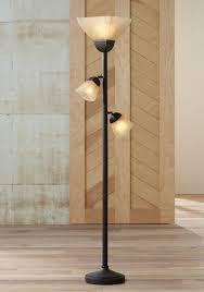 Hektar Floor Lamp White by Led Floor Lamps Pixball Com