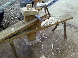 54 best woodworking images on pinterest chip carving wood and