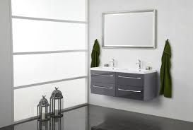 5 Trendy Design Ideas For A Dreamy Bathroom | Btw - Baths Tiles ... Contemporary Bathroom Tile Design Ideas Youtube Bathroom Wall And Floor Tiles Design Ideas Bestever Realestatecomau Remodeling With Wall Floor Tile For Small Bathrooms The Best Modern Trends Our Definitive Guide 44 Shower Designs 2019 Shop 7 Options How To Choose Bob Vila White Subway Photos Color Better Homes Gardens