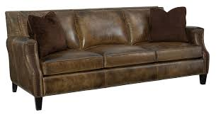 Bernhardt Foster Leather Furniture by Sofas Bernhardt