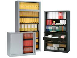 meuble de rangement bureau armoire métallique de rangement et vestiaire dba
