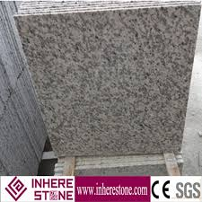 buy cheap china cheap granite floor tiles products find china