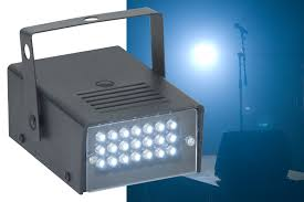 Led Lighting : Startling Led Strobe Lights For Vehicles , Led Strobe ... Led Lighting Strobe Lights For Plow Trucks Buy 4x4 Watt Super Bright Hide Away12v Auto Led Light Kit At Headlightsled Headlight Bulbsjeep Led Headlights 20w Fwire Back Window Kit 600 Truck And Similar Items 2016 Ford F 150 Kit Front 02 Motor Trend Buyers Products Hidden 2pc Set White Cheap Running Board Find Deals On Trucklite 44 Metalized 42 Diode Yellow Round Umbrella Inspirational For Factoryinstalled Fleet F150s Autonation