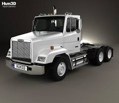 Freightliner FLC112 Tractor Truck 3-axle 1987 3D Model - Hum3D How Downspeeding Can Destroy Your Driveline Truck News 80 Semi Single Axle Smooth Stainless Steel Fenders Raneys Freightliner 122sd Sf Dump 6axle 2017 3d Model Hum3d Precision Fabrication Plus Rdp Xtreme Gm Solid Swap Kit Iveco Astra Hd8 6438 6x4 Manual Bigaxle Steelsuspension Euro 2 Tatas 37ton With Liftaxle Mechanism Teambhp Diff Lock Trailer Lift Test American Simulator 16 Penny 3 Inch Skateboard Trucks Slalom Old Skool Pair Black 60 Typical 4axle Heavy Cstruction Truck Isolated On White Tipper Vehicle Shaft Axle Of Power Transmission To Wheel Car Universal Rear Half Circle Pick Up Front Free Stock Photo Public Domain Pictures