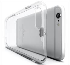 Best iPhone 6s Plus Clear Cases Let The World Know What You Hold