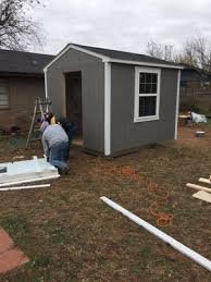 tuff shed building supplies 12539 e skelly dr tulsa ok