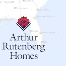 Arthur Rutenberg Floor Plans by Arthur Rutenberg Homes Beachland Homes Construction Office Google