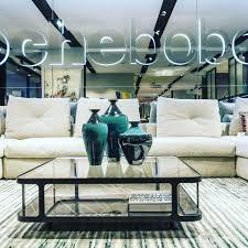 100 Roche Bobois Uk ClermontFerrand Home Facebook