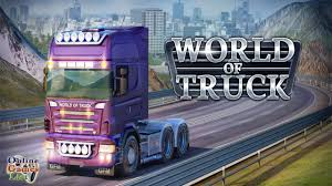 Create Your Own Truck Game. Create A Ride - Free Online Car Games ...