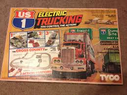 Interstate Trucking Reviews | New Upcoming Cars 2019 2020 Trucking Carrier Warnings Real Women In Dart Transit Company Eagan Mn Review About Us Eagle Transport Cporation Smith Miller B Model Mac Mc Lean Cab And Trailer Blog Oil Gas Tanker Careers Stevens Inrstate Reviews New Upcoming Cars 2019 20 Distributors Inc Home Facebook Complaints Research Driver Make Sure You Pass Your Drug Screening Page 1 Ckingtruth Forum