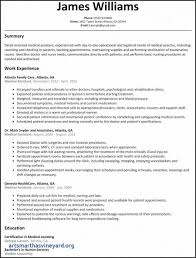 Elegant Example Of Resume Summary | Atclgrain Sample Cv For Customer Service Yuparmagdaleneprojectorg How To Write A Resume Summary That Grabs Attention Blog Resume Or Objective On Best Sales Customer Service Advisor Example Livecareer Technician 10 Examples Skills Samples Statementmples Healthcare Statements For Data Analyst Prakash Writing To Pagraph By Acadsoc Good Resumemmary Statement Examples Students Entry Level Mechanical Eeering Awesome Format Pdf