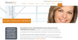 10 Best Resume Writing Services In Austin, TX (2019) Prw Hr Group One Stop Solutions For Resume Writing Service Services Pharmaceutical A Team Of Experts Sales Director Sample Monstercom Accounting Finance Rumes Job Wning Readytouse Master Experts Professional What Goes In Folder Books On From Federal Ses Writers Chicago Expert Best Resume Writing Services In New York City 2014 Buying Essays Online Nj Federal English Paper Help Resume013 5 2019 Usa Canada 2 Scams To Avoid