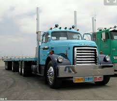 50's GMC Tractor And Pup | Trucks In 2018 | Pinterest | Trucks, GMC ... De Supply Safety Traing Video 1 Loading The Truck And Pup 1005 Tf1 Configured As Trailer Tbt The Social 360 Media Fruehauf Trailers For Sale N Magazine 2006 Heil Dry Bulk Pup Dry Bulk Pneumatic Tank Tonka Air Express W 1959 Witherells Auction House Diesel Trailers Mod American Simulator Ats T800 Dump Truck Combo Set Dogface Heavy Equipment Sales Commercial Gravel Services Kelowna Ag Appel Enterprises Ltd Kenworth W900 Dump Truck Pup Phoenix Trucks 2002 Tramobile Van Missauga On