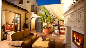 Love This Spanish Mission Style Home The Door Gorgeous And Outdoor