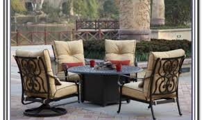 Meadowcraft Patio Furniture Cushions by Meadowcraft Patio Furniture Dealers Ab Garden