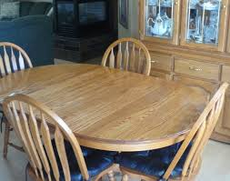 table table pad protectors for dining room tables stunning