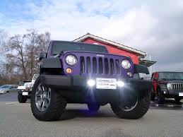 Jeep Wrangler Rubicon Jeep Wrangler Unlimited Rubicon Vs Mercedesbenz G550 Toyota Best 2019 Truck Exterior Car Release Plastic Model Kitjeep 125 Joann Stuck So Bad 2 Truck Rescue Youtube Ridge Grapplers Take On The Trail Drivgline 2018 Jeep Rubicon Jl 181192 And Suv Parts Warehouse For Sale Stock 5 Tires Wheels With Tpms Las Vegas New Price 2017 Jk Sport Utility Fresh Off Truck Our First Imgur Buy Maisto Wrangler Off Road 116 Electric Rtr Rc