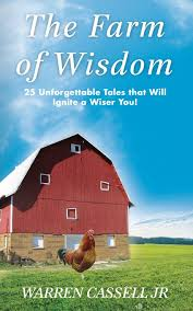 The Farm Of Wisdom: 25 Unforgettable Tales That Will Ignite A ... Warren Wilson College Farm Hoosier Happenings Sweitzer Barn On The Van Reed County Petercousins39s Most Teresting Flickr Photos Picssr Abandoned Barn In The Lostinjersey Blog Vermont Professional Cstruction Pating Llc Round Hand Built House By Amish Craftsman 208 Acres Morrow Excellent Value Bunk Near Torquay Devon Paper Barnsiowa Foundation Cottages Old Westonsupermare View Ref Ixz Lockton Pickering
