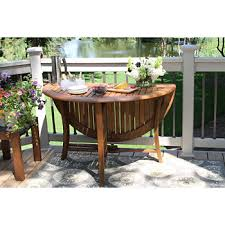 Cheap Patio Furniture Sets Under 300 by Patio Furniture Sets U0026 Outdoor Furniture