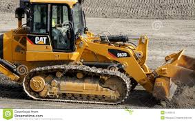 CAT Truck Type Loader 963D Stock Video. Image Of Ripper - 51336075 Cat 769c Rock Truck Start Up Youtube Breaking News Caterpillar To Exit Vocational Truck Market Fleet Home Fat Cats Trailers Bed Trailer Dealer In Cat 793d Ming 85174 Catmodelscom Used 1997 3116 Truck Engine For Sale In Fl 12 Navistar Partnership Ends On Trucks Each Make New C7 1055 Tough Tracks Cstruction Crew Assorted Big W Produces 5000th 793 Ming Sci Magazine Dump Stock Photos Images Alamy Amazoncom Toysmith Shift And Spin Truckcat Toys End Launching New Line