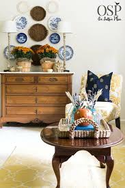 Best Decorating Blogs 2014 by Best Diy Decorating Tips On Sutton Place