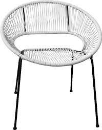 Wayfair Patio Dining Chairs by Ivy Bronx Ehrlich Stacking Patio Dining Chair U0026 Reviews Wayfair