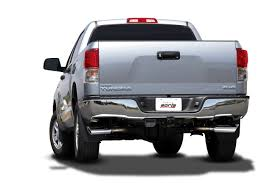 Tundra 2009-2018 Cat-Back Exhaust Touring Part # 140332 Flowmaster F150 4 In Angle Cut Round Exhaust Tip Black Ceramic Mbrp S5263304 Catback System Pro Series 3 Stainless 35 Or 40 Truck Exhaust Tips Kits Pipes Geddes Auto Truck Exhaust Repairs 636 7064 Auckland A Truck Tips For 5 Inch Page Dodge Ram Forum Dodge Forums Corsa Performance 14516 Chevygmc Trucks Ar15 Universal Fit To 6 Sinister Diesel Big Cummins Forum I See Your Oversized Shitty Tip And Raise You Shitty_car_mods Sema 2014 Tipoff