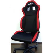 chaise baquet de bureau siege de bureau baquet chaise de bureau enfant generationgamer