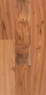 Download Wood Texture Of Floor Walnut American Parquet Stock Photo