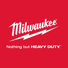 Milwaukee Tool Europe   Power Tools, Hand Tools, Instruments ... Trucknvanscom Tumblr Sheboygan Chevrolet Buick Gmc Milwaukee Green Bay Pepes Truck Shell Accessory Center 915 Broadway Chula Vista Hand Trucks 37280 72inch By 80inch Moving Pads Chevy Dealership Wi Brookfield Waukesha Griffin Badger Equipment Exclusive Wisconsin Dealer For Schmidt Snow American Simulator Staight Out Of Hell To 2017 Harleydavidson Eight Revealed Everything You Lease A New Car Or Suv In Ultralong Kenworth W900 Hauling For Nash Pickup 1949 Offroad Vehicles Pickups Vans The 25 Best Accsories Store Ideas On Pinterest
