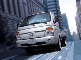 Hyundai H100 Pickup '2004–11 Armed Forces Of Ukraine Would Purchase An Hyundai And Great Wall Ppares Rugged Pickup For Australia Not Us Detroit Auto Show Truck Trucks 2019 Elantra Reviews Price Release Date August 1986 Hyundai Pony Pick Up Truck 1238cc D590ufl Flickr Santa Cruz Crossover Concept Youtube 2017 Magnificent Spec Hit The Surf With Hyundais Pickup Truck Elegant 2018 Marcciautotivecom Still Two Years From Showrooms Motor Trend Motworld A New From Future Cars 2016