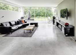 manfred lehmkuhl beton und estrichlegermeister