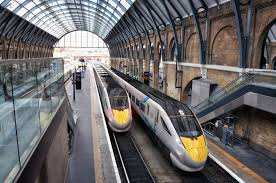 London-Edinburgh Trains To Cost Less Than £25 With New ... End Of The Rail Europe Brand Before Christmas Condemned As Edealsetccom Coupon Codes Coupons Promo Discounts Swiss Travel Pass Sleeper Trains In Here Are Best Cnn Jollychic Discount Coupon Bbq Guru Code Vouchers Discount For 2019 Best Travelocity Code Hotel Flight Mega Bus Codes Actual Ifixit Europe Dsw Coupons 2018 April Millennial Railcard Customers Wait Hours To Buy 2630 Train Solved All Those Problems With Sncf Websites And How Map