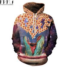 cool hoodies for men promotion shop for promotional cool hoodies