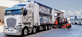 Full Truck Loads - TAA Logistics Truck Loads Tank Container 3 D Rendering Stock Illustration 24 Full Truck Loads With Dangerous Cargoes Intertransavto How To Find For Owner Operators Freight Broker Truckers In Belize Transport Of Sugarcane The Frequently Asked Questions Greely Sand Gravel Inc Pilot Cars And Two Trucks Hauling Oversize Editorial Ldboards Free North America Cluding Canada And Mexico Of Fun Thomas The Engine Wikia Fandom Powered Full Junkman Vegasjunkman Expediting Services Trucking Stacks Black Pvc Plastic Pipe Outdoors Outside