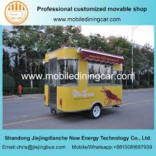 100 Most Popular Food Trucks China Electric Catering Truck Photos Pictures