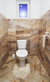 Water Closet Manufacturers by What Is A Water Closet With Pictures