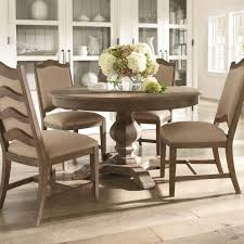 Inexpensive Dining Room Sets by Kitchen Table Classy Cheap Dining Room Furniture Dining Room