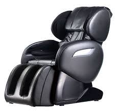 Beauty Health Massage Chair Bc 07d by Health U0026 Beauty Electric Massage Chairs Ebay