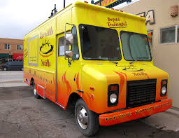 Springdale | Marathon Mouth Apollo Burgers Food Truck 176000 Prestige Custom Taste Of Louisiana West Point Utah Menu Prices Restaurant Smoke A Billy Bbq Food Truck Menu Slc Trucks Rentnsellbdcom The Raclette Machine By Henni Sundlin Dribbble Brings Waffles With Love Saratoga Springs Seven Brothers Female Foodie Mobile School Pantries Bank Hawaiian Franchise Kona Dog Opportunity Insurance Liability Coverage Mama Zs And Tell