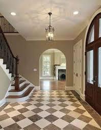 Ideal Tile Paramus Nj Hours by Stone Styles Hoffman Floor U0026 Home