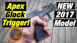 Apex Tactical Glock Trigger Kit! Palmetto State Armory Psa Ar15 Review Freedom Free Float Models 25 Best Memes About Funny Palmettostatearmory Hashtag On Twitter Palmettostatearmory Recoil Exclusive New Ps9 Dagger First Looka Cheaper Glock 19 Video Marypatriotnews Ar 9mm Full Awesome With A Dirty Little Secret Apex Tactical Trigger Kit 556 Nickel Boron Bcg 6445123 Smith Wesson Mp Shield Wo Thumb Safety 10035 Ugly Sweater Run Denver Coupon Code Armory 36 Single Gun Case Seven 30rd Dh Magazines Patriot