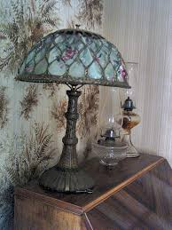 Oil Lamp Chimney Glass Replacement Canada by Tips And Tricks For Using Oil Lamps Preparedness Pro